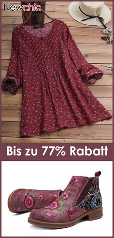 Clothes For Women, How To Wear, Outfits, Ladies Clothes, Outfit, Nice Dresses, Women's Fashion, Autumn, Dressing Up