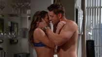 The Young and the Restless Video - 5/14/2015 - CBS.com