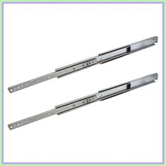 drawer slides hardware full extension-#drawer #slides #hardware #full #extension Please Click Link To Find More Reference,,, ENJOY!! Heavy Duty Drawer Slides, Side Mount Drawer Slides, Soft Close Drawer Slides, Workbench With Drawers, Desk With Drawers, Kitchenaid Accessories, Kitchen Cabinet Drawers, Kitchen Sink, Types Of Cabinets
