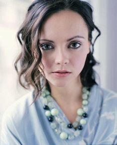 Post with 106 votes and 3390 views. Tagged with christina ricci, wednesday; Well it's Wednesday Wednesday here. Christina Ricci, Christina Aguilera, Beautiful Christina, Celebrity Moms, Celebrity Photos, Celebrity Style, Aquarius, Diana, Sarah Michelle Gellar
