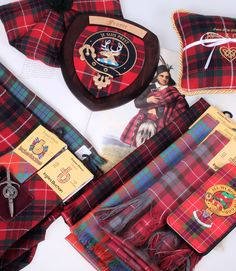 At ScotClans we have the worlds largest range of clan merchandise - for all of the Frasers out there find your perfect gift idea.