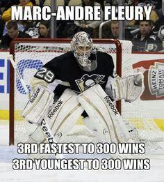 Flower Pittsburgh Sports, Pittsburgh Penguins Hockey, Hot Hockey Players, Hockey Teams, Pens Hockey, Lets Go Pens, Usa Hockey, Marc Andre, Flower Power