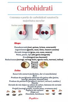 Health And Nutrition, Health Tips, Health And Wellness, Health Fitness, Rina Diet, 1200 Calories, How To Eat Less, Eating Well, Healthy Lifestyle
