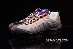https://www.getadidas.com/greedy-what-the-air-max-95-topdeals.html GREEDY WHAT THE AIR MAX 95 TOPDEALS Only $87.68 , Free Shipping!