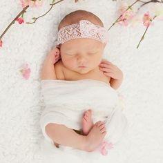 Primavera tá chegando! #springiscoming #spring #newborn #recemnascido