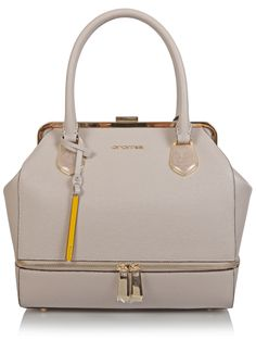 Crosia Handbags Latest Design : Cromia bag 1402225
