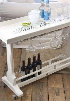 Wine...  Rivièra Maison - Your Way of Living - Website | Nederland | Nederlands | Niet tonen | Artikeldetails