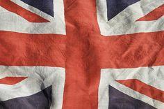 Happy Happy Jubilee to mis amigos across the Pond! xx