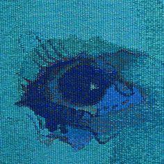 Patricia Taylor tapestry - Google-søgning