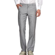 Sean John Pants, Drawstring Linen Pants - Mens Pants - Macy's ...