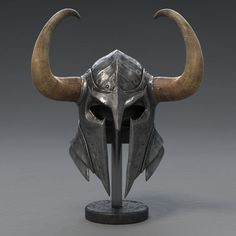 Resultado de imagem para armor