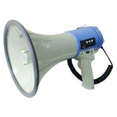 megafon filmowy - Szukaj w Google
