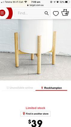 Stool, Furniture, Home Decor, Decoration Home, Room Decor, Home Furnishings, Chairs, Stools, Arredamento