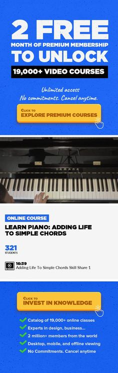 Play Piano Today DVD