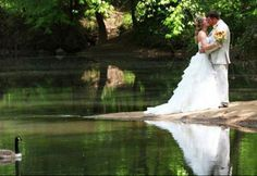 Vecoma at the Yellow River - Atlanta Weddings - Stone Mountain Weddings Lazy River Brunch  Egg and swiss strata, hot cheese grits, ham, bagels with cream cheese, biscuits with butter and jam, fresh fruit, apple, orange, and V8 juices, coffee and tea $3,919  $3,279 (Sunday)