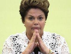 Dilma se irrita com presidente da Indonésia, mas não fala com Evo Morales sobre produção de cocaína