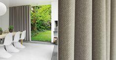Gordijnen > Motion > Webshop   Kobe Interior Design