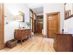 3 bedroom flat for sale, 1-2, 5 Queensborough Gardens, Hyndland, Glasgow, G12 9PW | £425,000