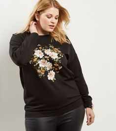 Check out some of my plus sized picks for the Autumn/Winter season