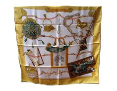 Hermes   More Hermes here: http://mylusciouslife.com/the-hermes-birkin-bag-vs-hermes-kelly-bag/...