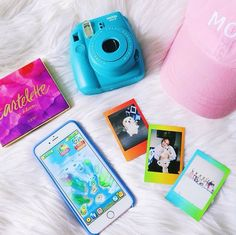 Tumblr Love, Tumblr Stuff, Polaroid Pictures, Polaroids, Tumblr Quality, Sanha, Tumblr Photography, Aesthetic Pictures, Snow Pictures