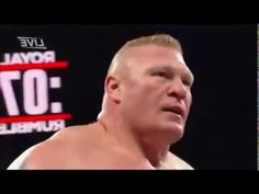 Goldberg vs Brock Lesnar vs Undertaker - WWE Royal Rumble 2017 Full Matc...