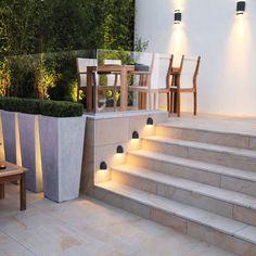 For more contemporary home ideas: www.residentialattitudes.com.au/my-design-studio/images