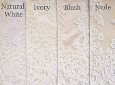 Fleur lace color options.jpeg