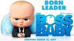 Watch The Boss Baby | HD Movie & TV Shows Putlocker