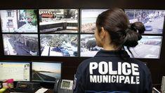 Délation généralisée ? Reporty, l'appli israélienne testée à Nice fait polémique  arrêter de vous faire manipuler par des nazis qui se disent autorités soyer des citoyens qui aides les uns les autres sans les connards des autorites