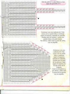 96e6376eb1442a79b7c751c74a011771.jpg (448×600)