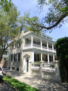 242 best beaufort sc low country homes images low country homes rh pinterest com
