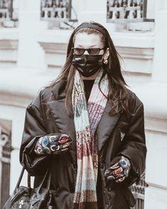 Img Models, Leather Jacket, Jackets, Fashion, Studded Leather Jacket, Down Jackets, Moda, Leather Jackets, Fashion Styles