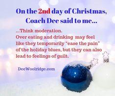 Dee Woolridge coachdeewoolridge on Pinterest