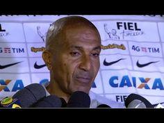 Ponte Preta bate Corinthians e Cristóvão admite má atuação.