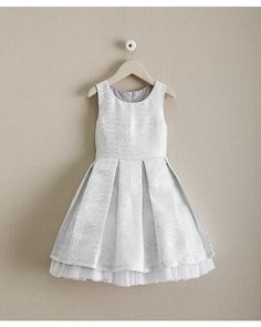 967a34672d0 8 Best Flower Girl Dresses images