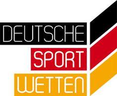 Deutsche Telekom confirms potential acquisition of Deutsche Sportwetten