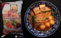 The Ramen Rater's Top Ten Instant Noodles Of All Time 2014 Edition