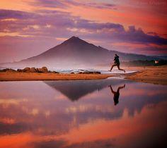 Fotografía *** por Luis Valadares en 500px
