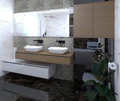 3D látványterv Imola The Room burkolattal #3dlátványterv #3dlátványtervezés #baustyl #lakberendezes #lakberendezesiotletek #stylehome #otthon #homedecor #inspiration #design #homeinspiration #interiordesign #interior #elevation #3dplan #bathroom #Imola #ImolaTheRoom #tiles Outdoor Sofa, Outdoor Furniture, Outdoor Decor, 3d Visualization, Entryway Bench, Bathroom Ideas, Home Decor, Entry Bench, Hall Bench