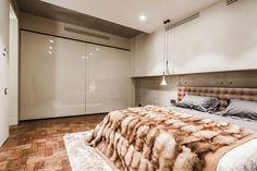 Modern flat in Kyiv by Yo Dezeen 16