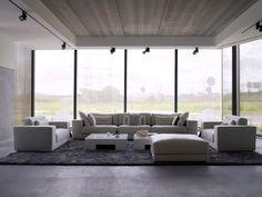 Piet Boon maakt creatieve hotspot - DesignTop100