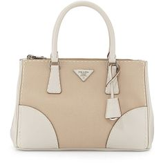 Designer Clothes, Shoes   Bags for Women   SSENSE 1a1faf2ab9