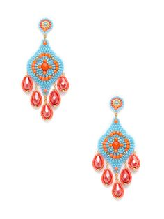 Jewelry by Miguel Ases & More | Fashion Design Style