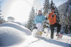 Schneeschuhwandern Altenmarkt Zauchensee Tricks, Snow, Outdoor, Ski Trips, Outdoors, Outdoor Games, The Great Outdoors, Eyes, Let It Snow