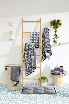 Sneak peek: Check out Kmart's awesome August living range - The Interiors Addict