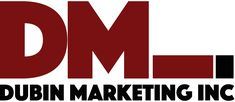Dubin Marketing Inc. awarded General Services Administration contract with the assistance of Government Marketplace LLC