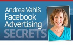 Facebook-Advertising-Secrets-Social-Media