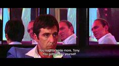 Second Babylon Club scene - YouTube