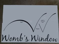Womb's Window Frosted Window, Windows, Home Decor, Decoration Home, Room Decor, Home Interior Design, Ramen, Home Decoration, Frosted Glass